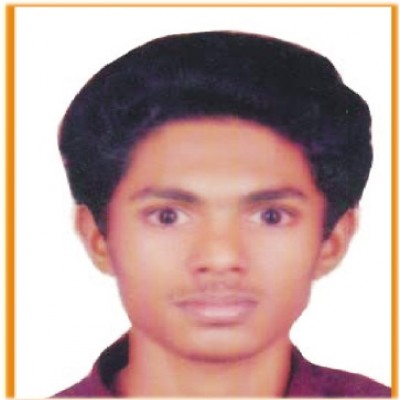 Mini Raju - Clinical Data Manager - PPD | LinkedIn